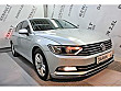 BAYİDEN 2015 PASSAT COMFORTLİNE DİZEL OTOMATİK 1 01 ORANI KREDİ Volkswagen Passat 1.6 TDi BlueMotion Comfortline - 3003858