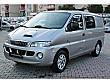 SUNGUROGLUNDAN 2005 MODEL 140 HP KLİMALI OTOMATİK STAREX Hyundai Starex Multiway - 4301800