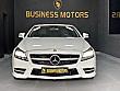 2014 MERCEDES-BENZ CLS 350 CDI4 MATIC AMG BAYI CIKISLI FULL FUL Mercedes - Benz CLS 350 CDI AMG - 3345054