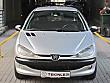 2003 MODEL PEUGEOT 206 1.4 HDİ X-LİNE 207.000KM DE Peugeot 206 1.4 HDi X-Line