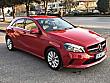 DOKTORDAN HATASIZ 28.000 KM A180 d 7 ILERİ OTOMATK STEYLE PAKET Mercedes - Benz A Serisi A 180 Style - 4067043