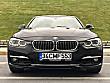2O16 BMW 3.20İ ED LUXURY LİNE PLUS BOYASZ TABA K.ISITMA H.KARDON BMW 3 Serisi 320i ED Luxury Line Plus - 4085809