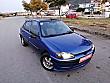 ŞİŞMANOĞLU OTOMOTİV DEN 1997 MODEL 106 XR TEMİZ VE BAKIMLI Peugeot 106 XR - 2730090