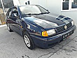 1998 POLO CLASSIC 100 HP ABS KLİMA ÇİFT AİRBAG LASTİKLER SIFIR Volkswagen Polo 1.6 Classic