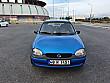 AYYILDIZ OTOMOTİV  DEN 2000 MODEL OPEL CORSA 1.4 GLS Opel Corsa 1.4 GLS - 4287997