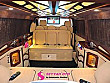 SEYYAH OTOdan 2018 Sıfır ViP Transporter Anında KREDİ - KAMPANYA Volkswagen Transporter 2.0 TDI City Van Comfortline - 336595