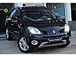 4X4 DİZEL OTOMATİK CAM TAVANLI FULL PAKET Renault Koleos 2.0 dCi Privilege - 3499195