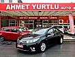 AHMET YURTLU AUTO 2014 COROLLA ADVENCE 1.4D-4D 58.000KM BOYASIZ Toyota Corolla 1.4 D-4D Advance - 2912576