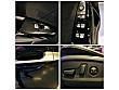 ARACIMIZ OPSİYONLANMIŞTIR İLGİNİZE TEŞEKKÜRLER        Kia Sportage 1.6 T-GDI GT-Line Prestige - 2549976