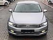 ANIL AUTO DAN HATASIZ BOYASIZ PASSAT Volkswagen Passat 1.6 TDi BlueMotion Comfortline - 4305473