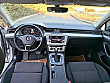 ANIL AUTODAN BOYASIZ HATASIZ PASSAT Volkswagen Passat 1.6 TDi BlueMotion Comfortline - 1830700