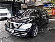 2006 MERCEDES S 350 LONG 272HP BENZİN LPG PANORAMİK CAM TAVAN Mercedes - Benz S Serisi S 350 350 L - 2754510