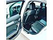 2011 slaine otomatik makyajlı kasa sporjant Audi A4 A4 Sedan - 1783097