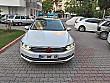 ANIL AUTODAN HATASIZ PASSAT Volkswagen Passat 1.6 TDi BlueMotion Highline - 2686076