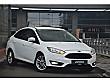 AutoLUX HATASZ 2017  18 FOCUS 1.6 TDCİ 110 HP TREND X PAKET   Ford Focus 1.6 TDCi Trend X - 2312755