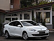 SVN AUTO RENAULT FLUENCE DİZEL OTOMATİK Renault Fluence 1.5 dCi Extreme Edition - 2387406