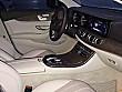 HATASIZ BOYASIZ 3000 KM Mercedes - Benz E Serisi E 180 Exclusive - 1884551