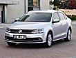 2015 MODEL VW JETTA 1.6 TDI COMFORTLİN 58.000 KM HATASIZ ORJİNAL - 2593515