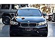 SCLASS  dan 2018 116D SUNROOF M JANT HATASIZ BMW 1 Serisi 116d Pure - 703413