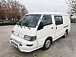 BAKIMLI 2001 MITSUBISHI L 300 CITY VAN 4 1 KLİMALI  L 300 L 300 City Van - 3613685