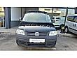 2009 CADYY 1.9 TDİ TRENDLİNE Volkswagen Caddy 1.9 TDI Kombi - 3994235
