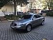 ŞARK     AUDİ A4 SEDAN 1.6 LPG Audi A4 A4 Sedan 1.6 - 2789212