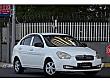 ÇETİNLER DEN 2011 MODEL HYUNDAİ ERA 1.5 CRDİ MODE ÇOK TEMİZ Hyundai Accent Era 1.5 CRDi Mode - 3279872