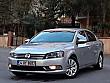 2013 MODEL DİZEL OTOMATİK CONFORTLINE EMSALSİZ PASSAT Volkswagen Passat 1.6 TDi BlueMotion Comfortline - 2197502
