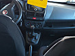 FIAT DOBLO - 3276544