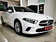2018 MERCEDES A180d HATASIZ BOYASIZDIR Mercedes - Benz A Serisi A 180 d Style - 735904