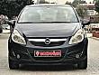 2010 MODEL OPEL CORSA OTOMATİK 1.2 ENJOY HATASIZ TAM BAKIMLI Opel Corsa 1.2 Enjoy - 3806191