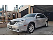 2008 CHRYSLER SEBRİNG 2.0 CRD LİMİTED.. Chrysler Sebring 2.0 CRD Limited - 4500707