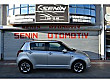 2008 Suzuki Swift 1.3 4x4 LPG li Suzuki Swift 1.3 MT 4x4 - 1589493