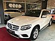 2017 MERCEDES BENZ GLC250 4MATIC EXCLUSIVE BOYASIZ HATASIZ    Mercedes - Benz GLC 250 Exclusive - 1909892