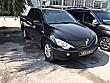 Ssangyong Actyon sports 2 0sxdi 4x2 Ssangyong Actyon Sports 2.0 SXDI 4x2 - 3299335