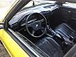 TURKOGLU OTOMOTİV DEN BMW E30 1986 MODEL M40 MOTOR SARNUUF LU BMW 3 Serisi 316 - 3571930