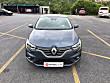 2016 Renault Megane 1.6 dCi - 106300 KM