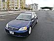 vitec motor 1.6.Elegance Honda satışta. Honda Civic 1.6 VTEC ES - 2776688