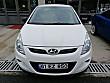2012 MODEL 1.4 CRDİ HYUNDAİ İ20 Hyundai i20 1.4 CRDi Tune - 1633043