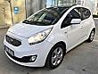 UÇAR AUTO DAN 2011 KİA VENGA 1.6 CRDi PANAROMA PLUS Kia Venga 1.6 CRDi Panaroma Plus - 4079046