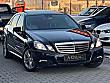 MİRAÇ AUTO     2010 MODEL MERSEDES E 350 PREMİUM İLK SAHİBİN Mercedes - Benz E Serisi E 350 CDI Premium - 1522103