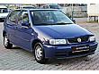 SUNGUROGLUNDAN 1997 POLO 1.6 KLİMALI TAM OTOMATİK LPG Lİ Volkswagen Polo 1.6 - 4180671