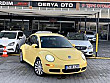 2006 MODEL VW BEETLE 223.000 KMDE BOYASIZ VOLKSWAGEN BEETLE 1.6 SMILE - 1401265