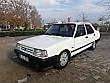 1996 TOFAŞ ŞAHİN S 1.6 TEMPRA MOTOR Tofaş Şahin S - 3769783