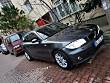 SAHIBINDEN TEMIZ BMW 1.20I 2005 MODEL - 1747012