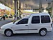 ÇOK UYGUN FİYATA 2001 CADDY 1 9 DİZEL CAMLIVAN Volkswagen Caddy 1.9 TDI - 4432316