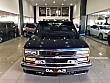 DACARdan 1995 ORJ-EKSİKSİZ-MASRAFSIZ-HATASIZ CHEVY TAHOE 5.7 V8 Chevrolet Tahoe 5.7 - 3359536