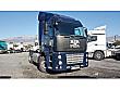 ÇETİNKAYA DAN 2010 MODEL 1838 ÇEKİCİ ROTAR KLIMA ORJİNAL ARAÇ Ford Trucks Cargo 1838T - 713646