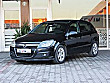 2006 OPEL ASTRA 1.3 CTDİ COSMO Opel Astra 1.3 CDTI Cosmo - 570920