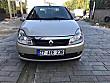 ÇETİNKAYA AUTO DAN 2012 MODEL RENAULT SYMBOL 1.5 DCİ EXPRESSİON Renault Symbol 1.5 dCi Expression - 2990751